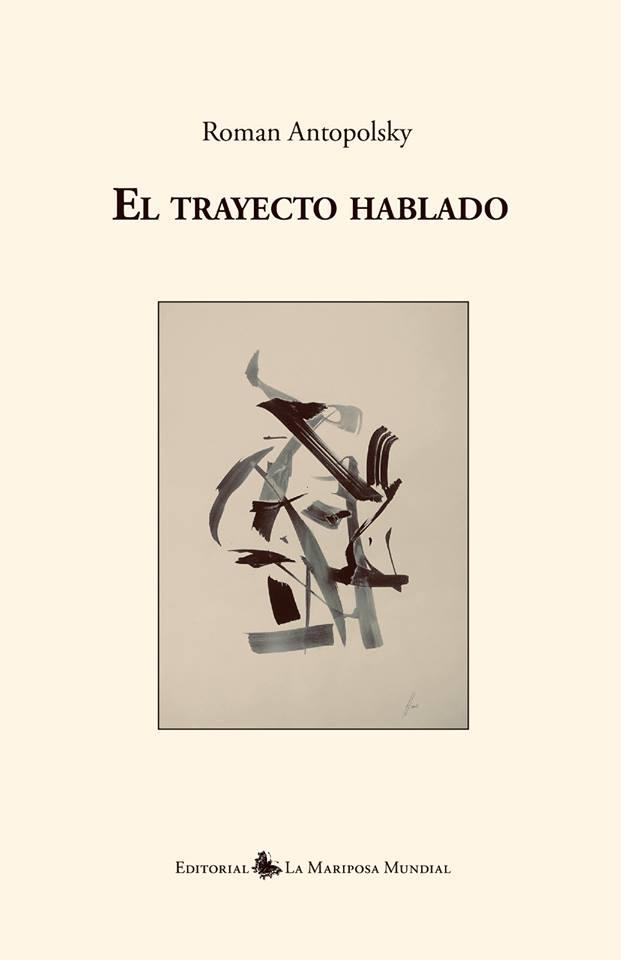 11.-El-trayecto-hablado-poesía