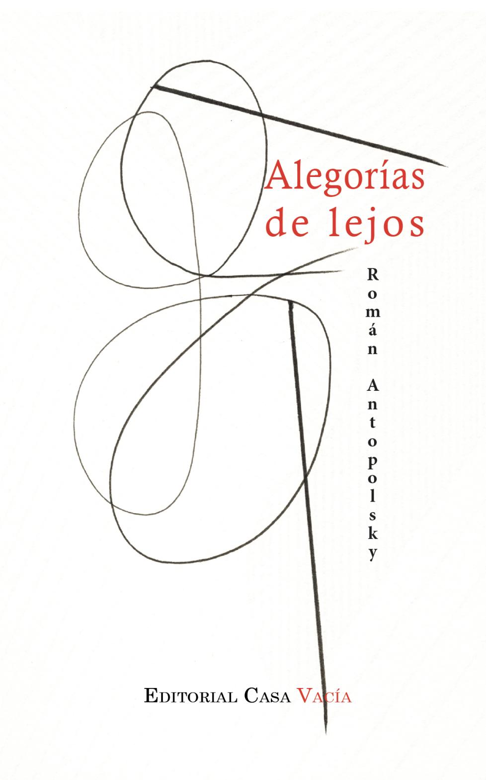 13.-Alegorias-de-lejos-prosa-crop