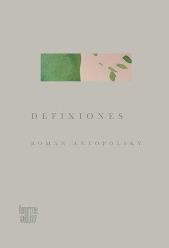 8.-Defixiones-prosa