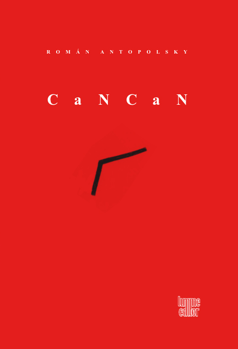 9.-CaNCaN-poesía